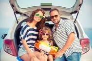 ausland-schadenschutz bei autoversicherung