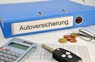 autoversicherung-rechner