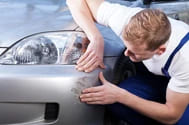 bagatellschaden bei autoversicherung