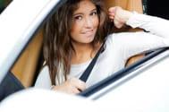 Einzelfahrerrabatt