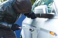 neuwert bei autoversicherung