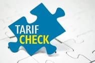 tarifberechnung